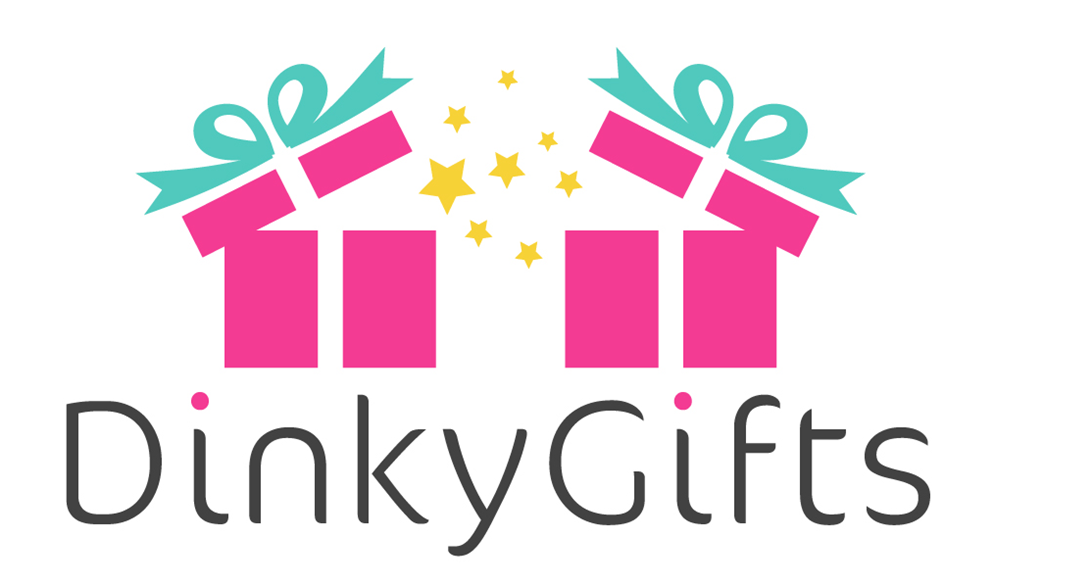 Dinky Gifts