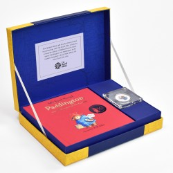 Royal Mint Gift Sets